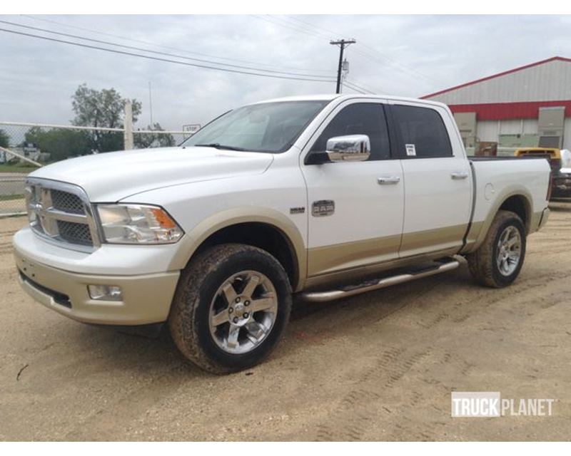 2012 dodge ram 1500 laramie longhorn 4x4 crew cab pickup for sale pleasanton ca. Black Bedroom Furniture Sets. Home Design Ideas