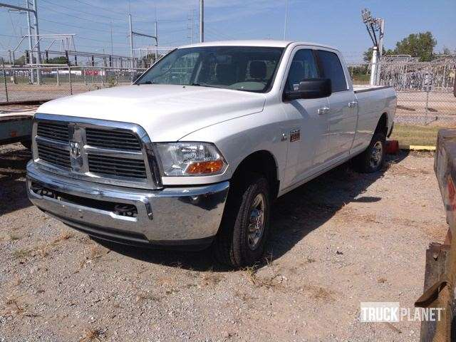 2012 dodge ram 2500 slt heavy duty 4x4 crew cab pickup for sale 130 465 miles memphis tn. Black Bedroom Furniture Sets. Home Design Ideas