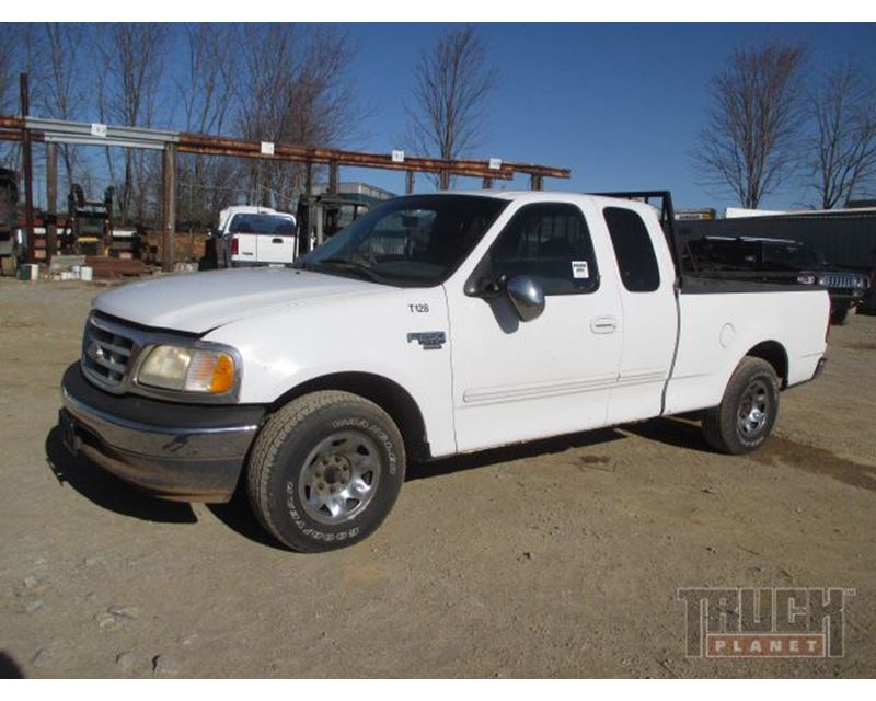 1999 ford f250 xlt extended cab for sale pleasanton ca. Black Bedroom Furniture Sets. Home Design Ideas