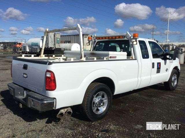 Diesel Pickup Trucks: Diesel Pickup Trucks For Sale Craigslist