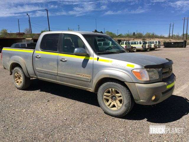 2006 toyota tundra sr5 4x4 crew cab pickup for sale hurley nm 9051836. Black Bedroom Furniture Sets. Home Design Ideas