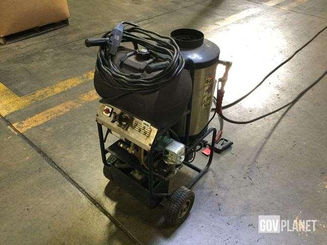Northstar 22112 Pressure Washer For Sale Fort Dix Nj