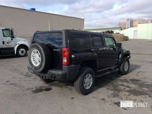 2006 hummer h3 4x4 for sale reno nv. Black Bedroom Furniture Sets. Home Design Ideas