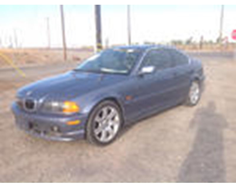 2000 bmw 323ci for sale pleasanton ca. Black Bedroom Furniture Sets. Home Design Ideas