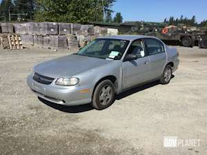 Chevrolet Sedans For Sale Mylittlesalesman Com
