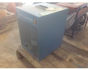 Dri-Eaz Drizair 11 Dehumidifier