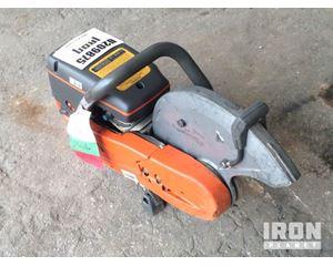 Husqvarna K760 Cut-Off Saw
