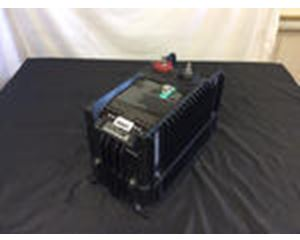 Outback Power System OBX-IC224S-12/6 Inverter