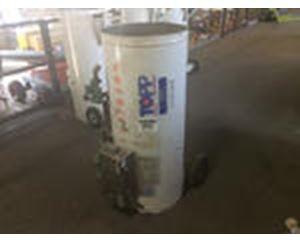 Topp Portable Air SH-1 Space Heater
