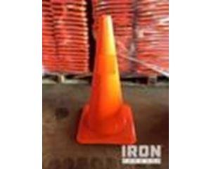 """Lot of (1) 18"""" Traffic Cones - Unused"""