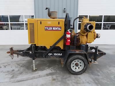 73440 Tarauds Machine V/ölkel HSS-E NPT/1//2 x 14