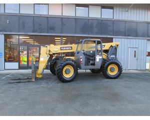 Gehl RS8-42 Telescopic Forklift