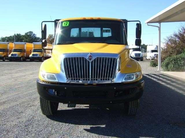 2012 international 4300 sba flatbed truck for sale 172 238 miles shreveport la 133994. Black Bedroom Furniture Sets. Home Design Ideas