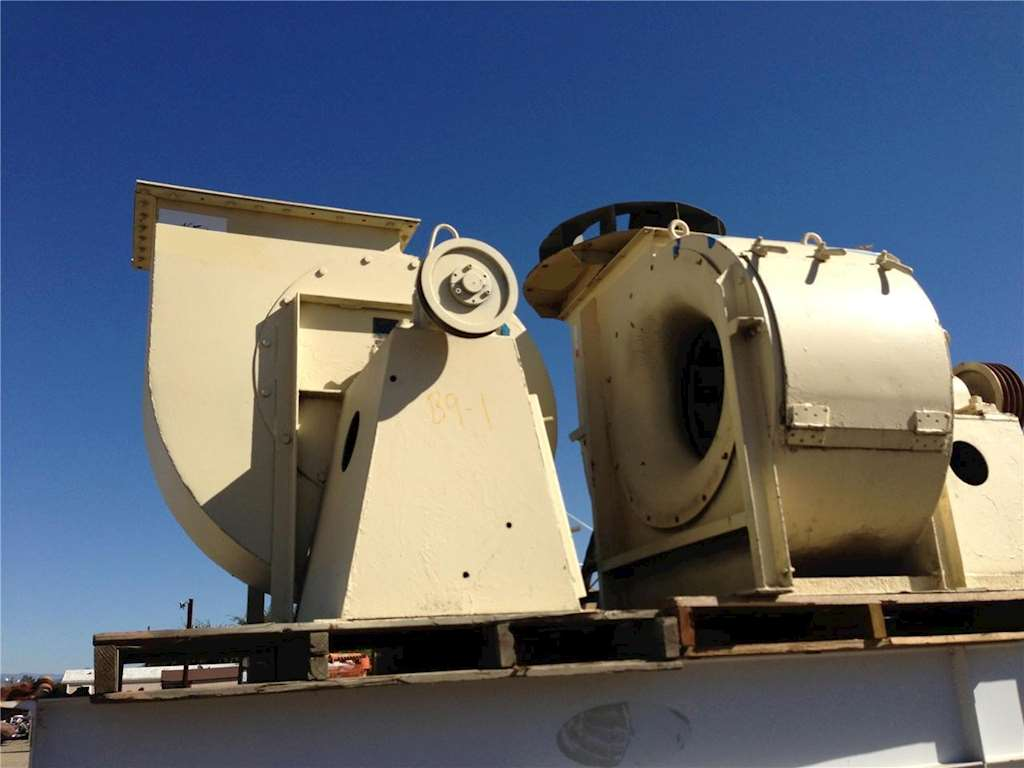 Ica 6 800 Aggregate Mining Equipment For Sale Menifee