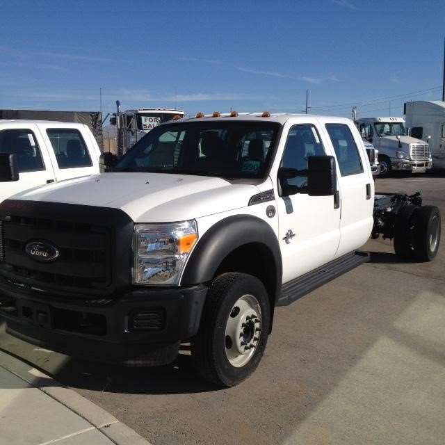 2015 ford f 450 medium duty cab chassis truck for sale. Black Bedroom Furniture Sets. Home Design Ideas