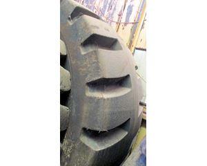 Titan 45/65x45 Tire