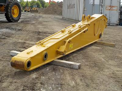 Caterpillar 313F 10FT STICK Arm / Stick