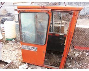 Prentice For Sale - Glenn Dick Equipment Co