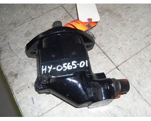 Boac F11 Motor