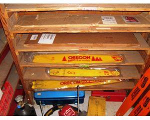 Gb PMB-26-80SW Saw Bar