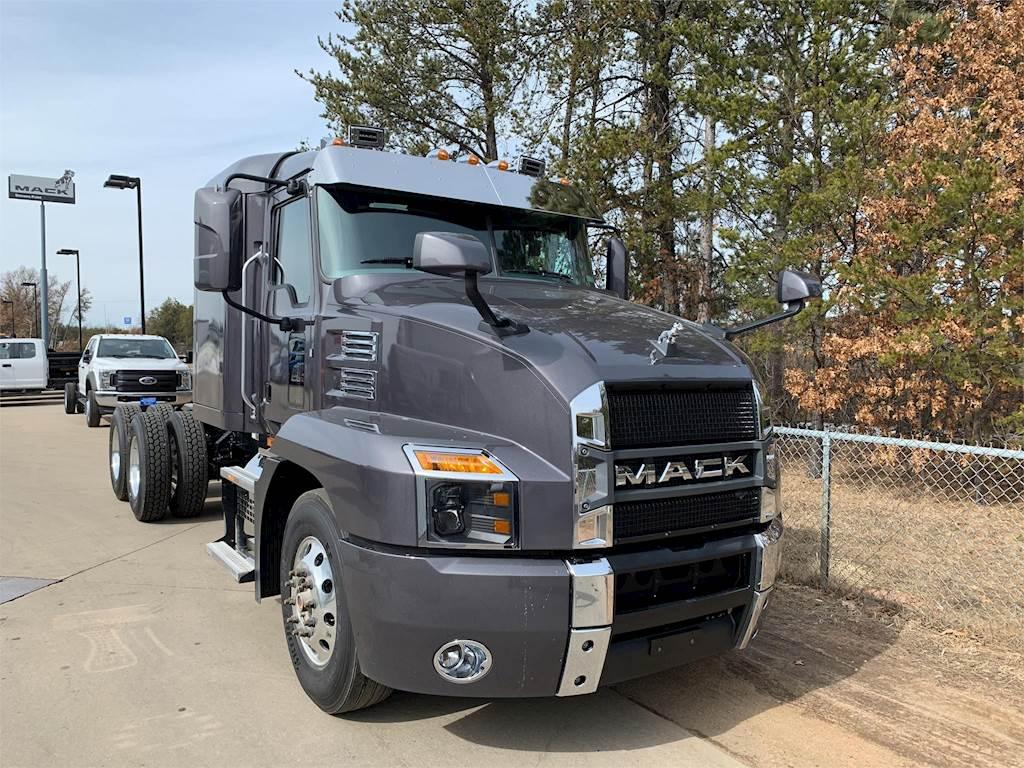 Automatic Semi Trucks For Sale | Auto Car Reviews 2019 2020