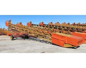 Conveyor Sales 24x80 Conveyor / Stacker