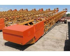 Conveyor Sales 30x80 Conveyor / Stacker