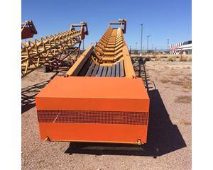 Conveyor Sales 42x60 Conveyor / Stacker