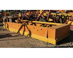 Conveyor Sales 48x20 Reconditioned Conveyor / Stacker