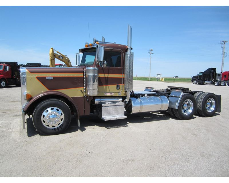 peterbilt vin location kenworth vin location