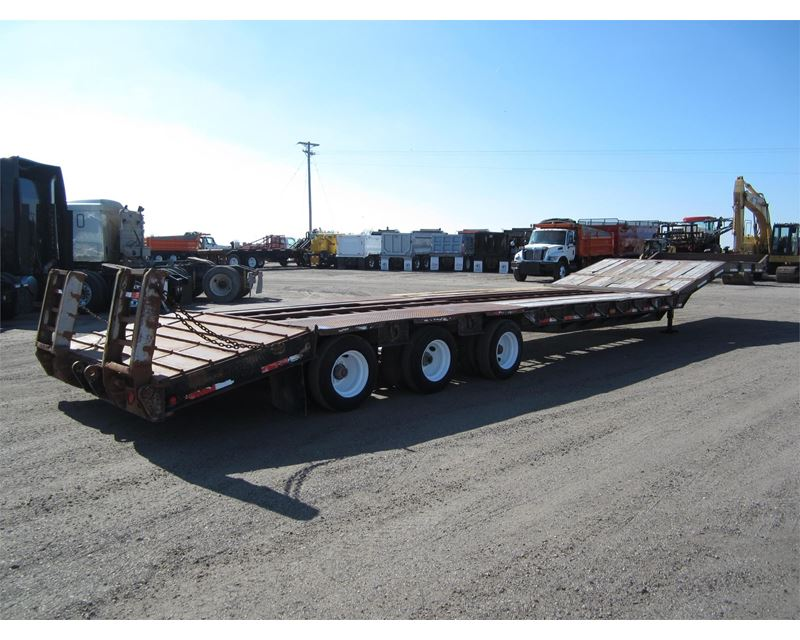 as well faq087 aa 800 moreover  also wiring diagram trailer connector together with Screen Shot 2014 10 04 at 12 30 57 PM additionally trailer lights wiring diagram carlplant and tail light for utility besides Axle Size Diagram additionally Lowboy Trailers Fontaine 35 Ton 5516768 moreover  together with  besides LB1471. on utility trailer wiring diagram