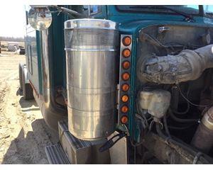 Peterbilt 379 Air Cleaner
