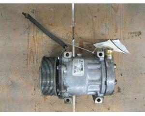 Special - Air Conditioner Compressor