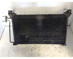 Chevrolet C4500 Air Conditioner Condenser
