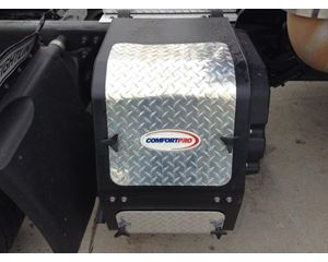 COMFORT PRO ALL Auxilary Power Unit (APU)