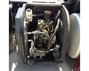RIGMASTER Auxilary Power Unit (APU)