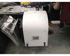 Auxilary Power Unit (APU)