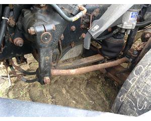 Hendrickson STK120 Front Axle Assembly