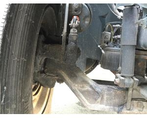 Hendrickson STK125 Front Axle Assembly