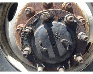 ALLIANCE AXLE 6813570601 Axle Shaft