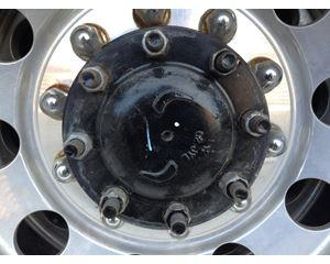 ALLIANCE AXLE 6813570701 Axle Shaft