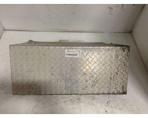 Peterbilt 379 Battery Box Cover