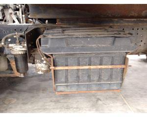 GMC W4500 Battery Box