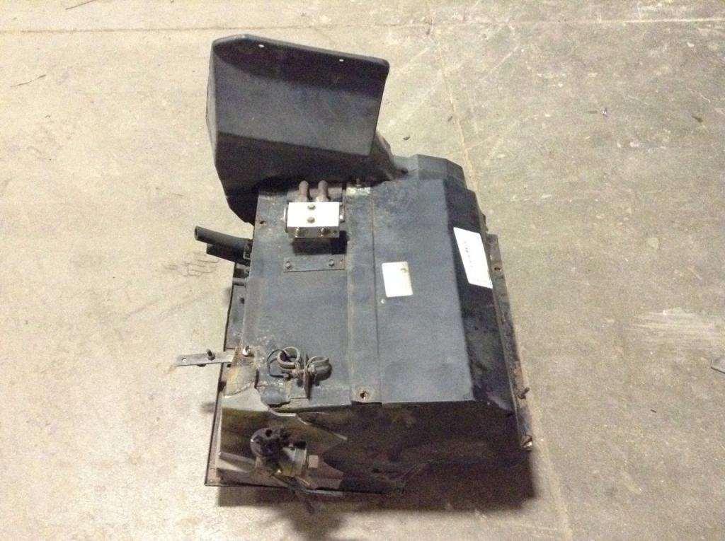 2003 Kenworth W900l Hvac Blower Motor For Sale 1 134 008