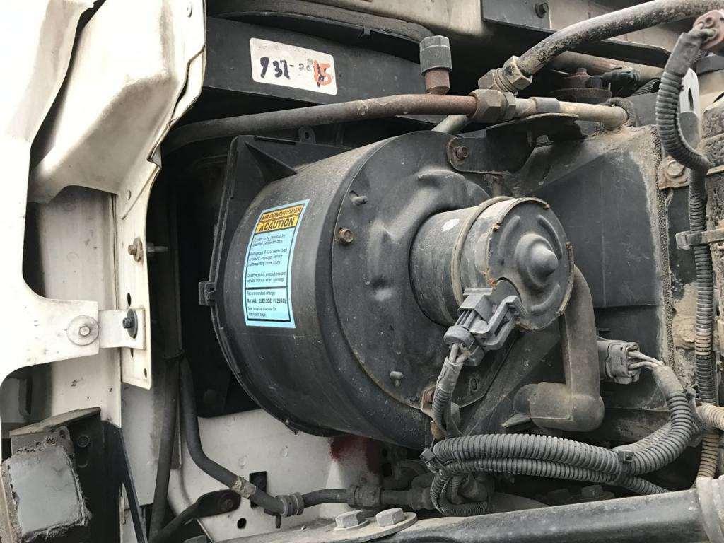 2006 Sterling A9513 Hvac Blower Motor For Sale Spencer