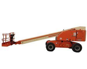 JLG 601S Boom Lift