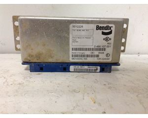 Kenworth W900L Brake Control Module (ABS)