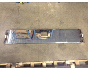 Peterbilt 379 Front Bumper Assembly