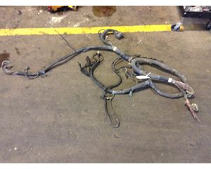 Cab Wiring Harnesses International 9400 6009664 thumb international cab wiring harnesses for sale mylittlesalesman com  at bayanpartner.co