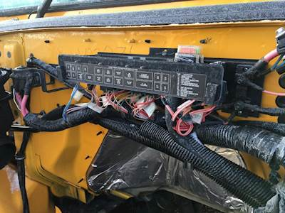 9200 international truck wiring harness wiring diagrams control 1969 Mustang Wiring Harness 9200 international truck wiring harness wiring diagrams hubs 1984 chevy truck wiring diagrams 2018 international ce